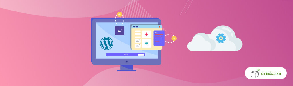 Insert Headers and Footers - Best 5 WordPress Header and Footer Management Plugins