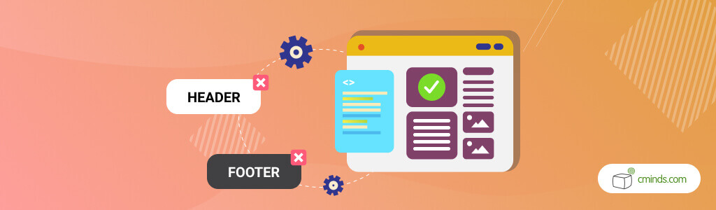Header and Footer - Best 5 WordPress Header and Footer Management Plugins