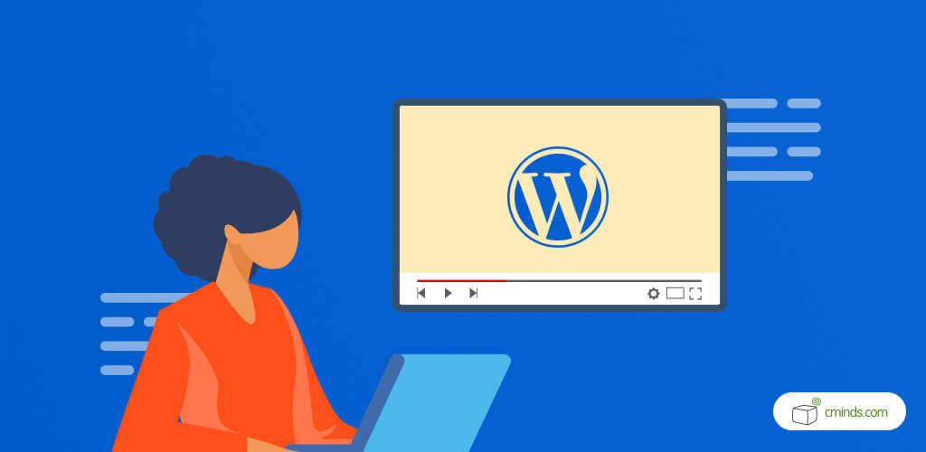 The Keyword Finding Master Plan (for WordPress) in 9 Videos