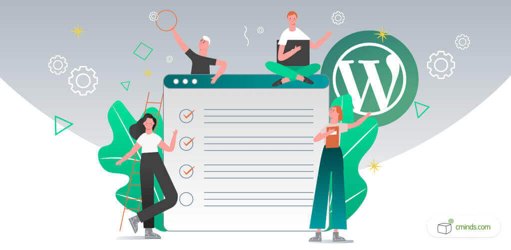 5 Essential WordPress Plugins To Manage Curated Lists