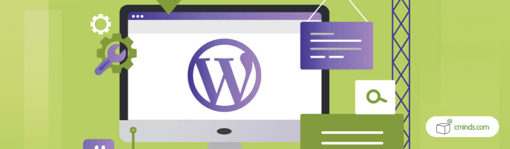 The Final Verdict: Matching the Right CMS to You - WordPress vs Magento: What's Best For You?