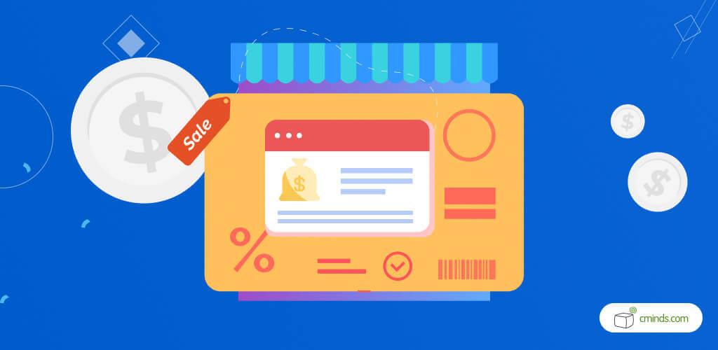 Top 5 Pay Per Post WordPress Plugins in 2020