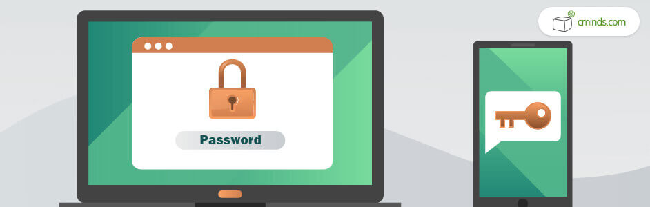 Implement Two-Factor Authentication - 6 Crucial WordPress Security Tips to Protect your Website