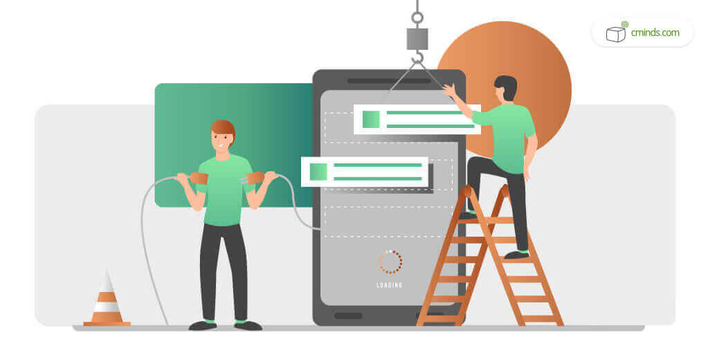 Step Up The UX With These Top OnBoarding Plugins for WordPress