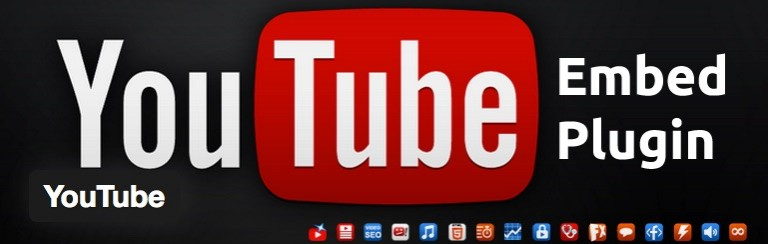 YouTube WordPress Plugins - 5 Best Video Gallery WordPress Plugins to Manage Course Content