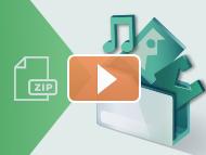 ZIP Handling Thumbnail