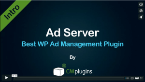 How to turn you website into a WordPress ad server that Builds effective Ad Campaigns