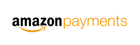 amazon-payments-logo 6 Payment Gateways for Magento You Should Consider