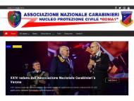 Associazone Nazionale Carabinieri