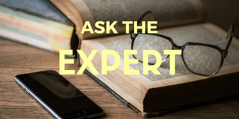 How to Create an Amazing Ask the Expert System in WordPress