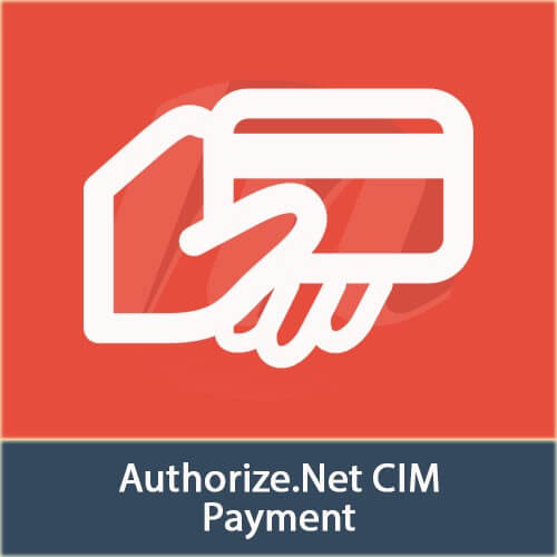 authorizecim-payment