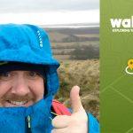 Sean Makin Walkfife