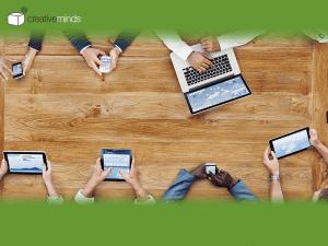 Revolutionary Magento eCommerce Trends For 2015