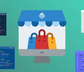 Best Plugins to Build an Online Store with WordPress