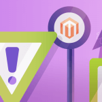 Common Mistakes in Magento
