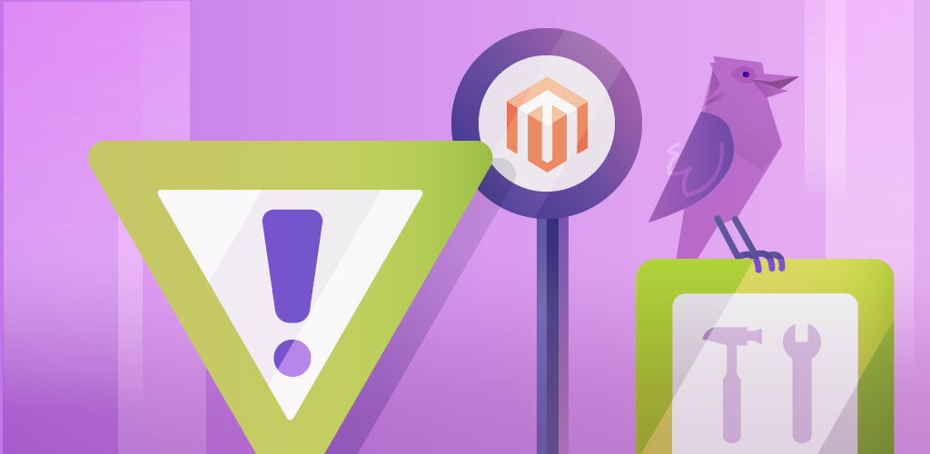 Magento 2: Common Issues for Non-Programmers - CreativeMinds