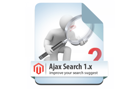 box.v2.ajax.search_1