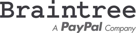 braintree-logo (1)