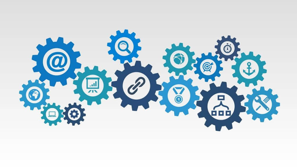 business-2082639_1280 (1) blog cogs shortcodes