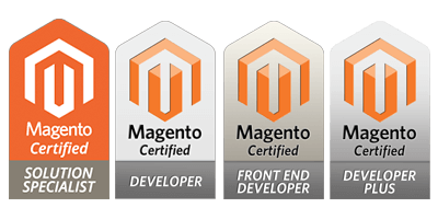 Certified magento developers - Look for Certified Magento Developers - How to Find a Good Magento Developer