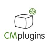 CM Plugins logo - 10 Plugins Every WordPress Site Needs