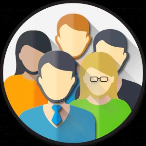blog user roles