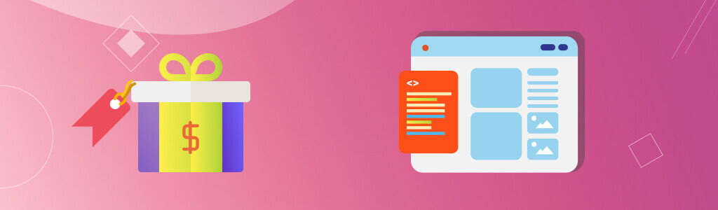 Product Review Coupon - Top 5 Magento eCommerce Extensions by CreativeMinds in 2020 - Creative Minds blog