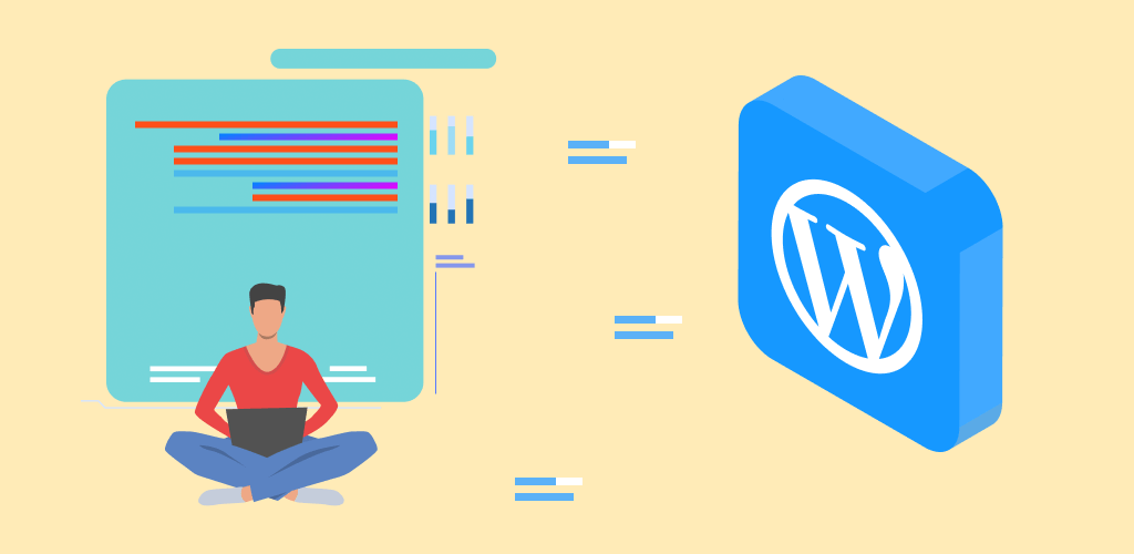 Create a Glossary of Terms in WordPress - Creative Minds