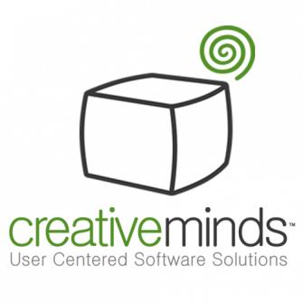 creativeminds