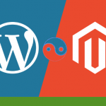 magento and wordpress integrration- CM Plugins blog