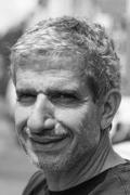 David Rashty