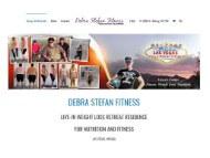 Debra Stefan Fitness