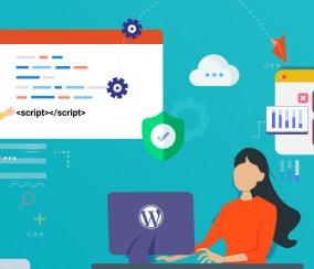 How We Build WordPress Plugins – The Development Process