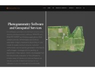 Drone Mapper from wordpress question and answer plugin