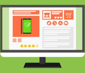 7 Best Magento Authorize.Net CIM Payment Extensions