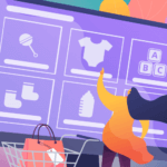 eCommerce Trends to Watch 2022