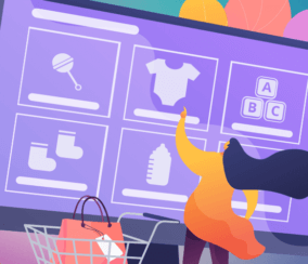 5 Major eCommerce Trends to Watch in 2022