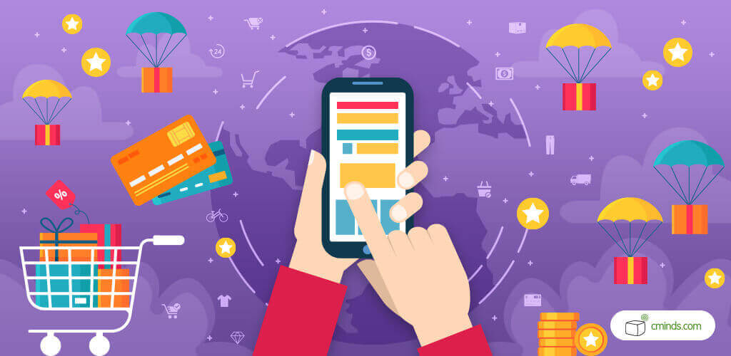5 Hottest eCommerce Industries in 2020
