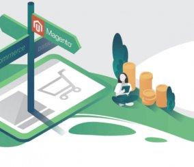 eCommerce Basics and Magento: Ultimate eCommerce Guide
