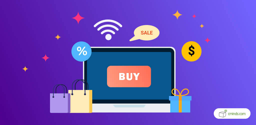 8 Tips to Increase Your eCommerce Average Order Value