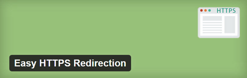 easy-https-redirection