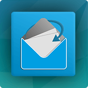 Advanced Newsletter Subscription