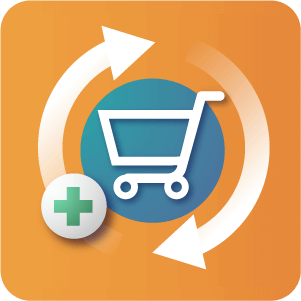 Cart Recovery Extension for Magento® by CreativeMinds