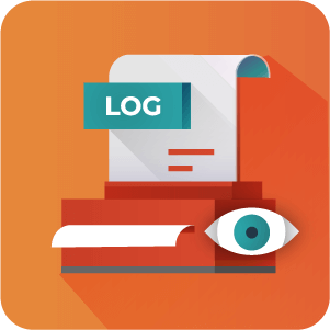 Admin Logger Extension for Magento<sup>®</sup> 2 by CreativeMinds