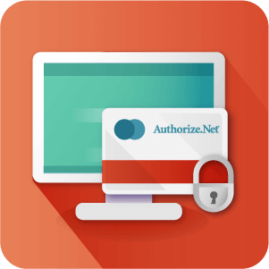 Authorize.net CIM Extension for Magento® 2 by CreativeMinds