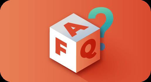 M2 Fancy FAQ