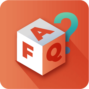 Fancy FAQ for Magento 2