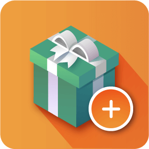 Product Free Gift and Discount for Magento