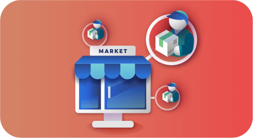 M2 Marketplace Multi-Vendor Manager