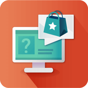 Product Questions Extension for Magento® 2 by CreativeMinds